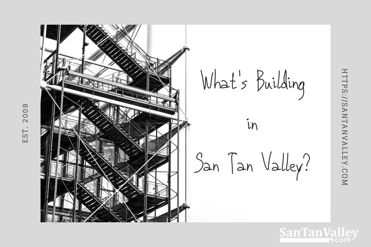 Whats-Building-in-SanTanValley