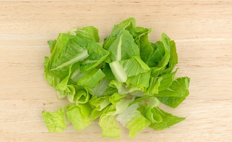 Is it now safe to eat romaine lettuce? Not yet, FDA says